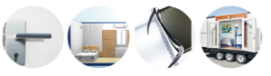 CFRT-application-pour-Construction