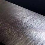 Thermoplastic Composites