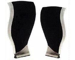 Pales de ventilateur composites