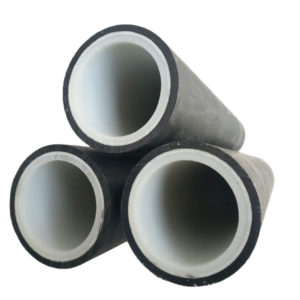 GPE pour Pipes