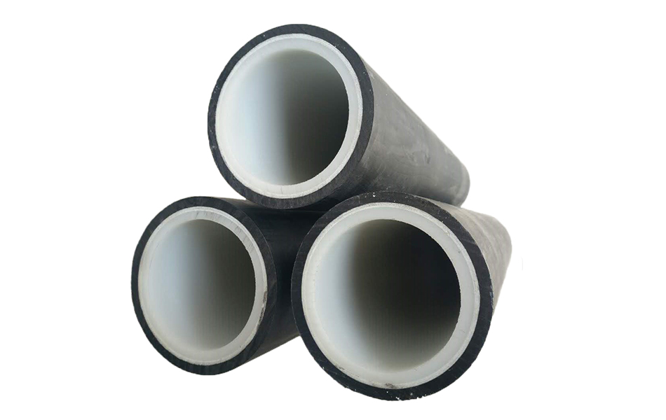 RTP Pipes GPE