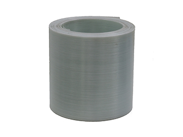 PE UD Tapes on Car Components