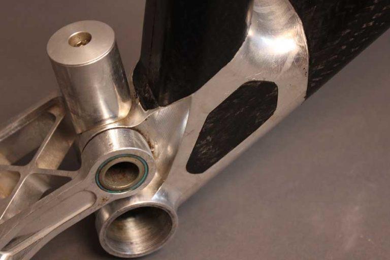 Carbon-Fiber-Bike-Frame-fr