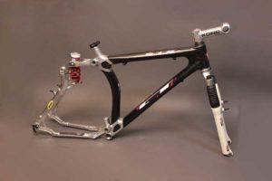 Carbon-Fiber-Bike-Frame-header-fr
