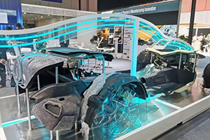 See-Future-Cars-Through-CIIE-2019-header