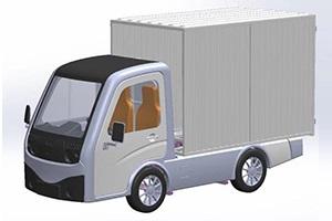 Smart-Last-Mile-Delivery-header