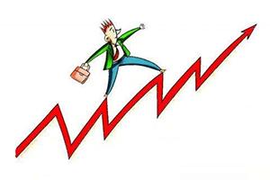 Europe-PVC-Outlook-Improves-on-Healthier-Demand-fr