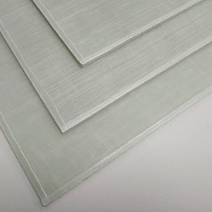 3mm-sheet-related