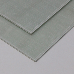 5mm-sheet-related
