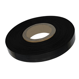 CPA-GPA-UD-Tapes