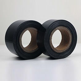 CPA6-UD-Tapes-200717