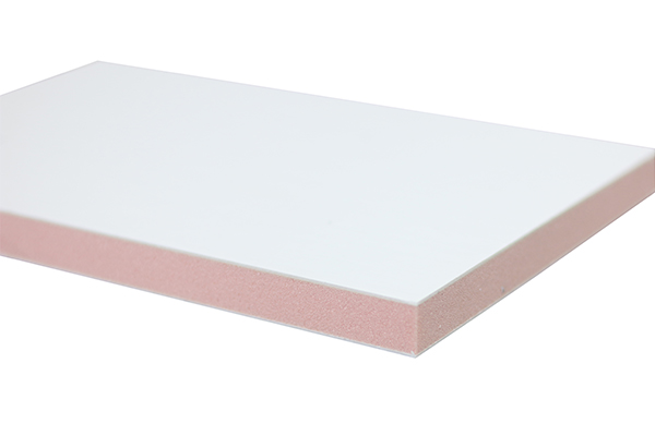 PVC-Foam-Core-Sandwich-Panel-menu