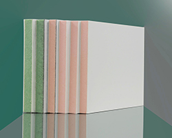 Thermo-Panel-Series-FRP-Skin-2
