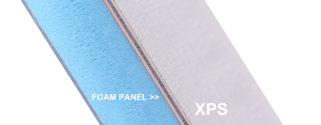 XPS-banner-1023-4-1024x400