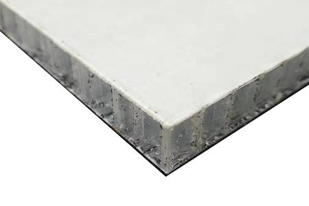anti-skip-panel-450-300-1