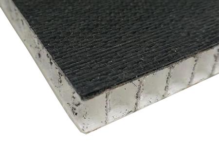 anti-skip-panel-450-300-2