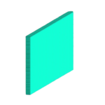 icon-insulation-panel-150x150