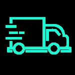 icon-truck-body-panel-150x150