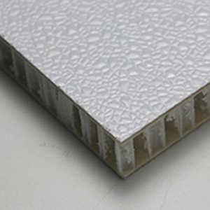 panel-stone-related-1102