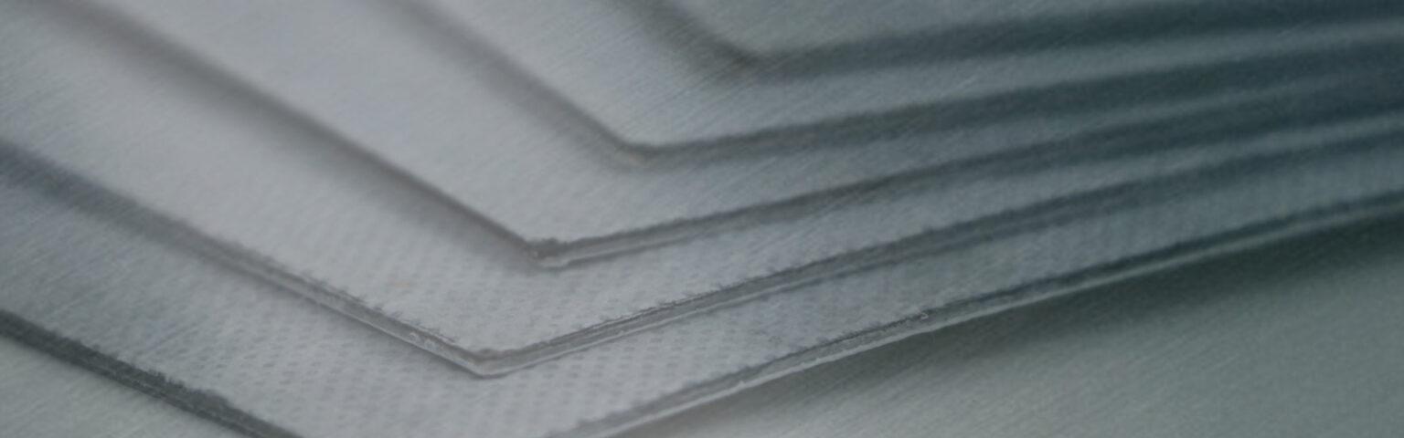 sheet-mid-banner-1536x480