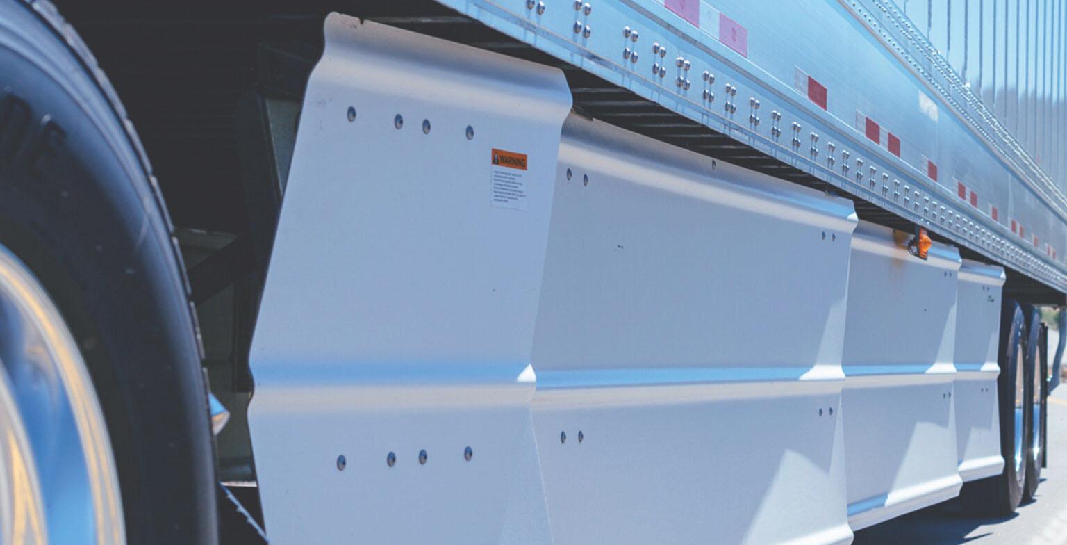 solution-aero-banner-trans90