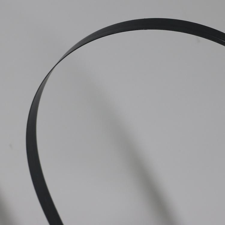 strap1103-3