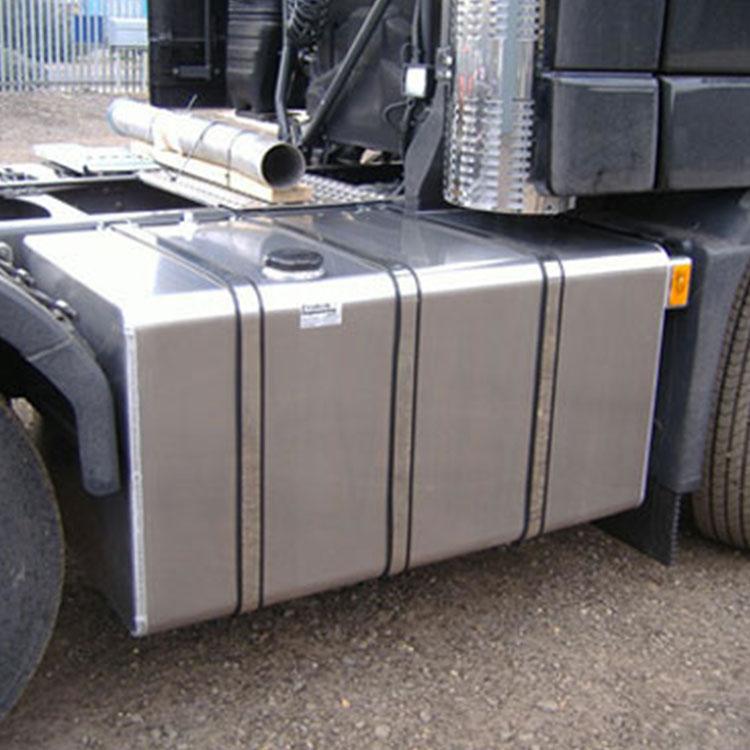 truck-fuel-tank-1103