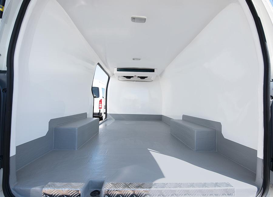 Fridge-Van-Panel-1