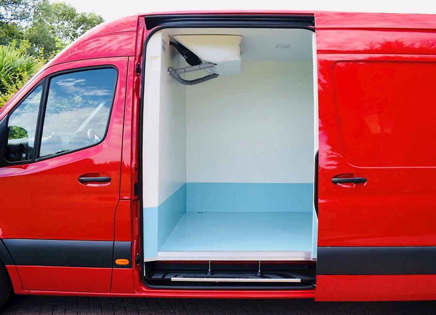 Fridge-Van-Panel-2