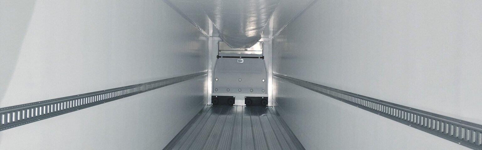 Fridge-Van-Panel-banner-2-1536x480